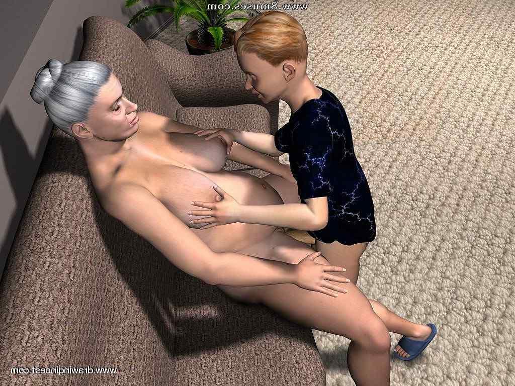 Drawingincest_com-Comics/3D/Grandma-why-do-you-have-so-big-tits Grandma_why_do_you_have_so_big_tits__8muses_-_Sex_and_Porn_Comics_56.jpg