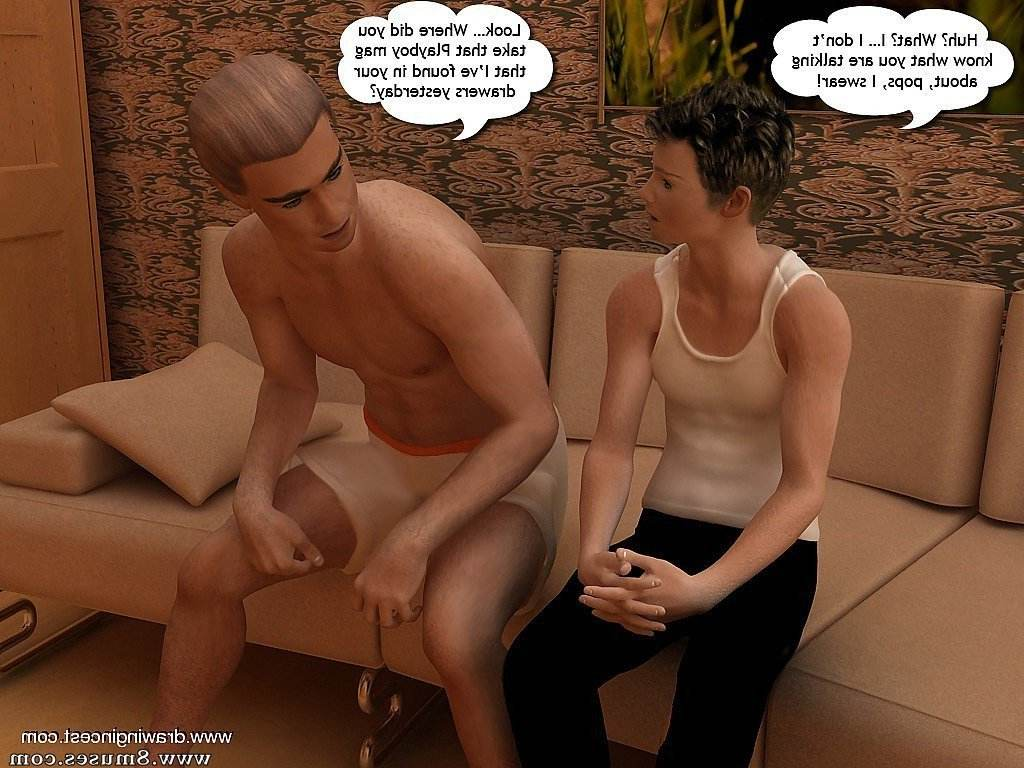 Drawingincest_com-Comics/3D/Horny-milf-helps-her-porn-addicted-men Horny_milf_helps_her_porn-addicted_men__8muses_-_Sex_and_Porn_Comics_2.jpg