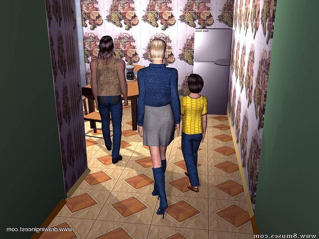 Drawingincest_com-Comics/3D/Hot-family-party-when-all-secrets-revealed Hot_family_party_-_when_all_secrets_revealed__8muses_-_Sex_and_Porn_Comics_21.jpg