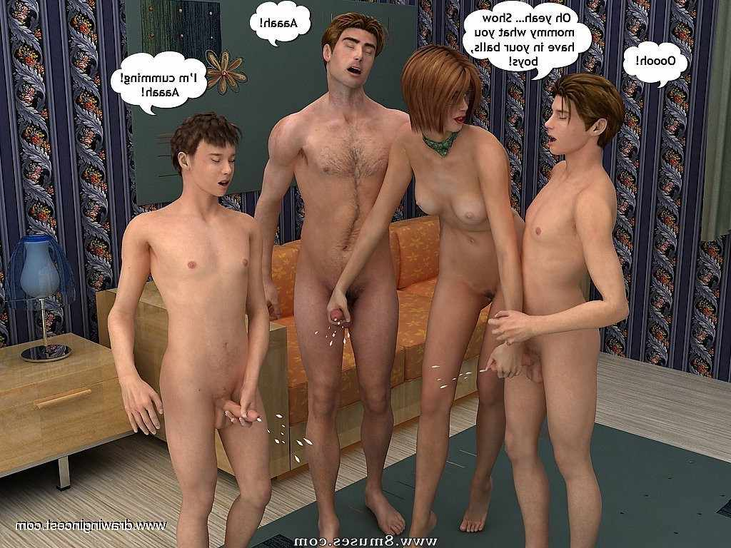 Drawingincest_com-Comics/3D/Incest-sex-featuring-a-hot-mom-with-her-sons-and-husband Incest_sex_featuring_a_hot_mom_with_her_sons_and_husband__8muses_-_Sex_and_Porn_Comics_30.jpg