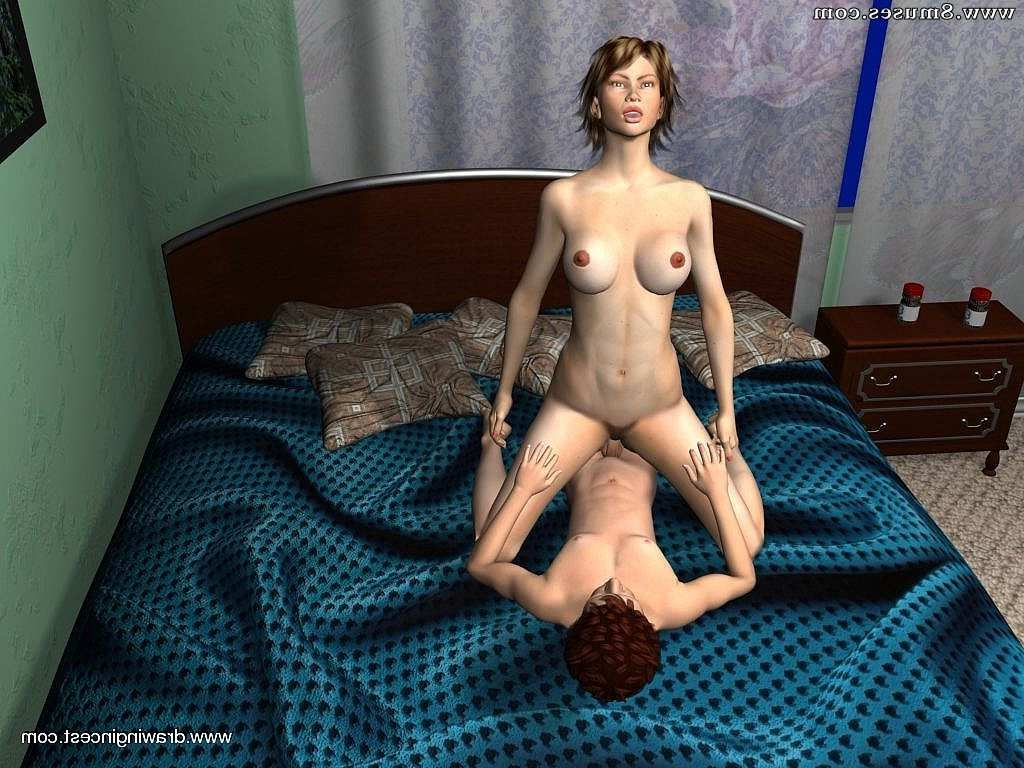 Drawingincest_com-Comics/3D/Mom-helps-son Mom_helps_son__8muses_-_Sex_and_Porn_Comics_36.jpg