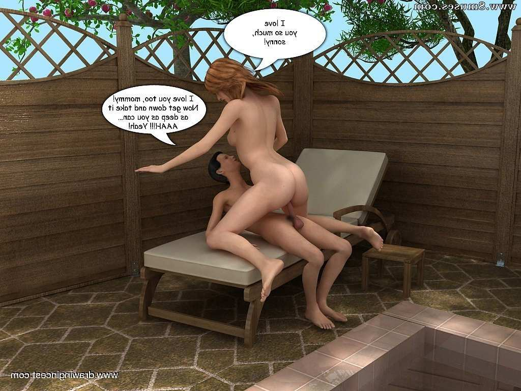 Drawingincest_com-Comics/3D/Sexual-relaxation-in-a-backyard Sexual_relaxation_in_a_backyard__8muses_-_Sex_and_Porn_Comics_21.jpg