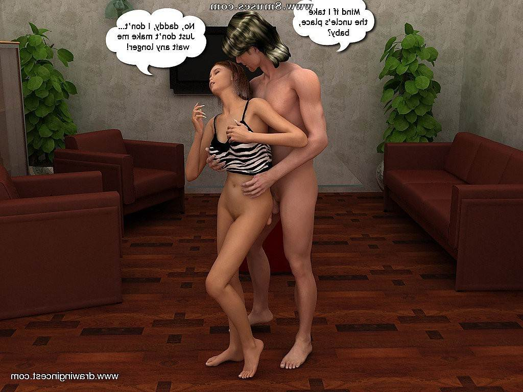 Drawingincest_com-Comics/3D/Trisha-got-busted-by-two-real-studs Trisha_got_busted_by_two_real_studs__8muses_-_Sex_and_Porn_Comics_12.jpg