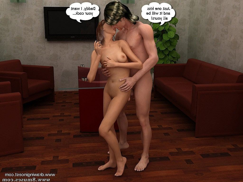 Drawingincest_com-Comics/3D/Trisha-got-busted-by-two-real-studs Trisha_got_busted_by_two_real_studs__8muses_-_Sex_and_Porn_Comics_13.jpg