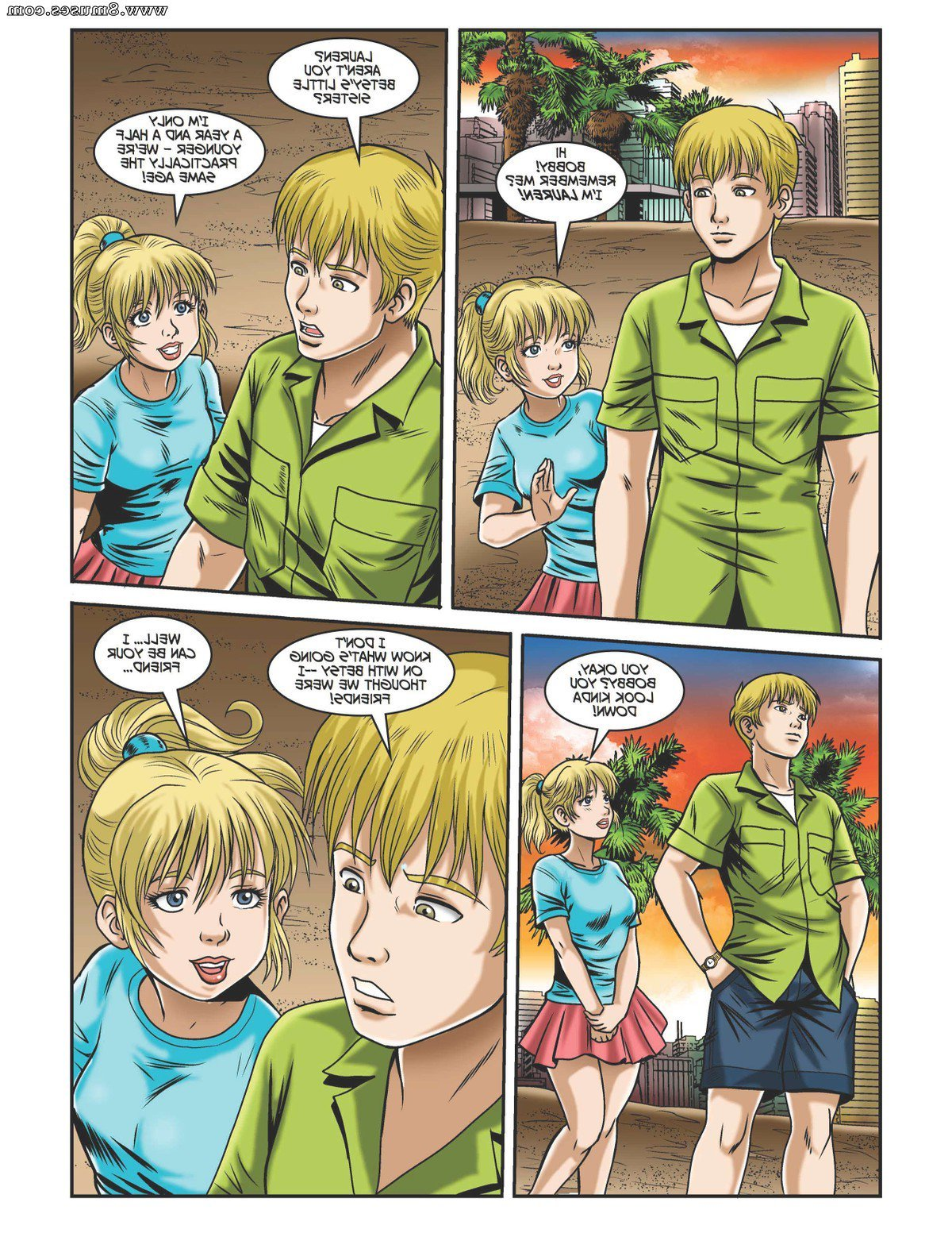 DreamTales-Comics/A-Growing-Attraction/Issue-1 A_Growing_Attraction_-_Issue_1_10.jpg