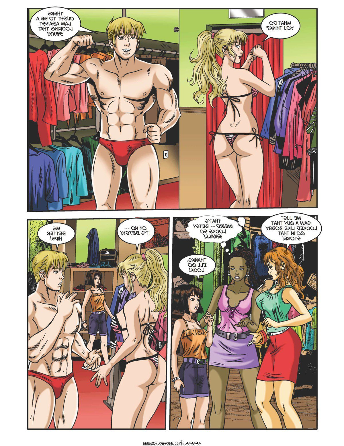 DreamTales-Comics/A-Growing-Attraction/Issue-1 A_Growing_Attraction_-_Issue_1_37.jpg