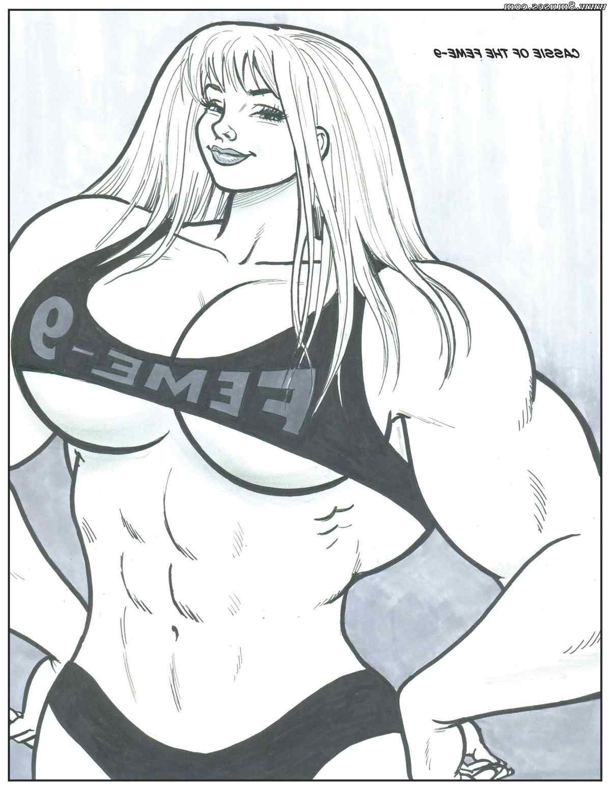 DreamTales-Comics/Bojays-Book-of-Muscle-Growth Bojays_Book_of_Muscle_Growth__8muses_-_Sex_and_Porn_Comics_12.jpg
