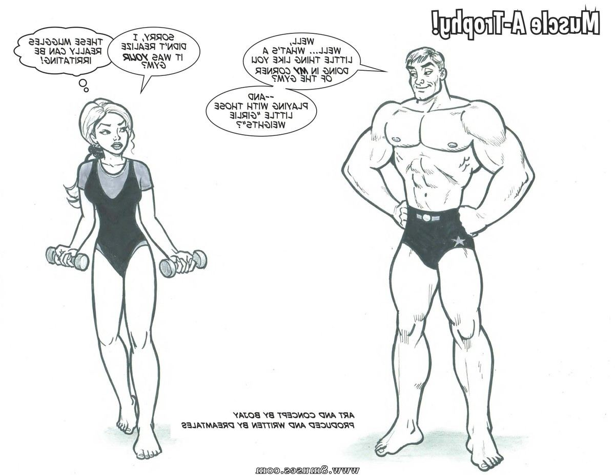 DreamTales-Comics/Bojays-Book-of-Muscle-Growth Bojays_Book_of_Muscle_Growth__8muses_-_Sex_and_Porn_Comics_13.jpg
