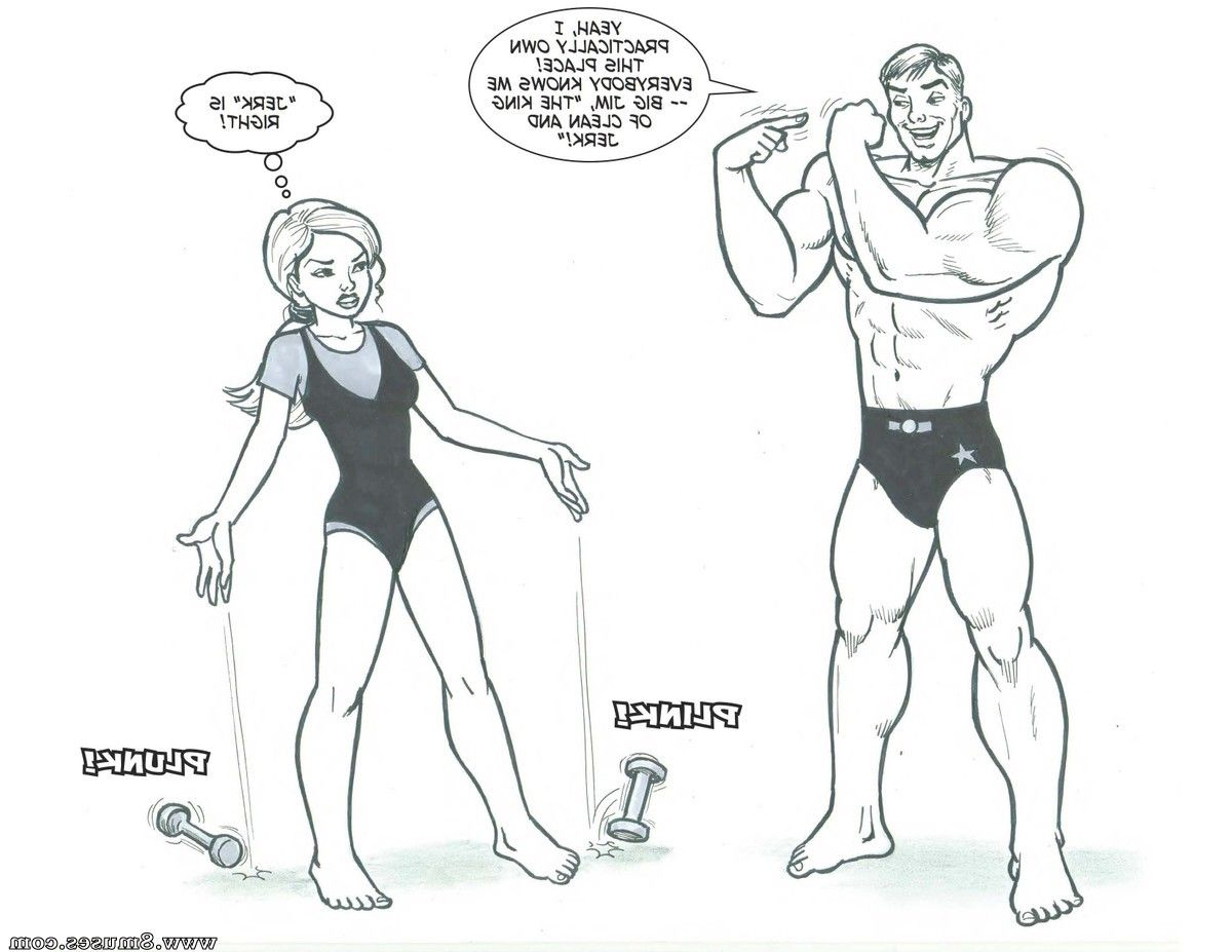 DreamTales-Comics/Bojays-Book-of-Muscle-Growth Bojays_Book_of_Muscle_Growth__8muses_-_Sex_and_Porn_Comics_14.jpg