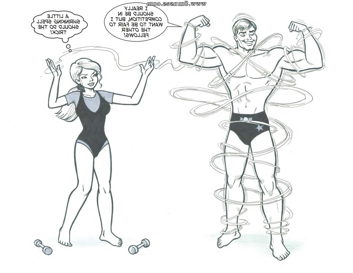 DreamTales-Comics/Bojays-Book-of-Muscle-Growth Bojays_Book_of_Muscle_Growth__8muses_-_Sex_and_Porn_Comics_16.jpg