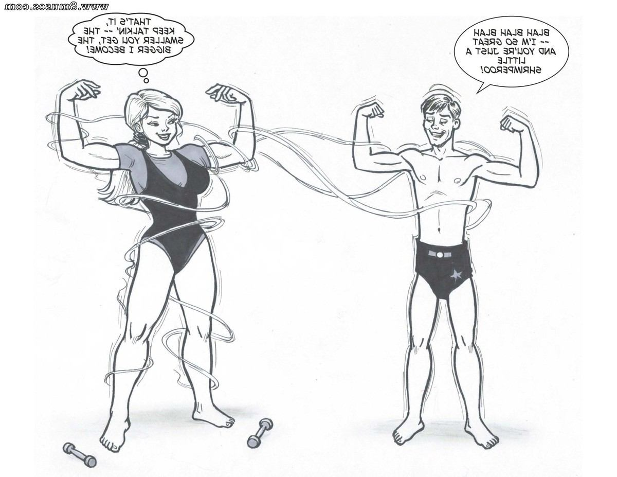 DreamTales-Comics/Bojays-Book-of-Muscle-Growth Bojays_Book_of_Muscle_Growth__8muses_-_Sex_and_Porn_Comics_19.jpg