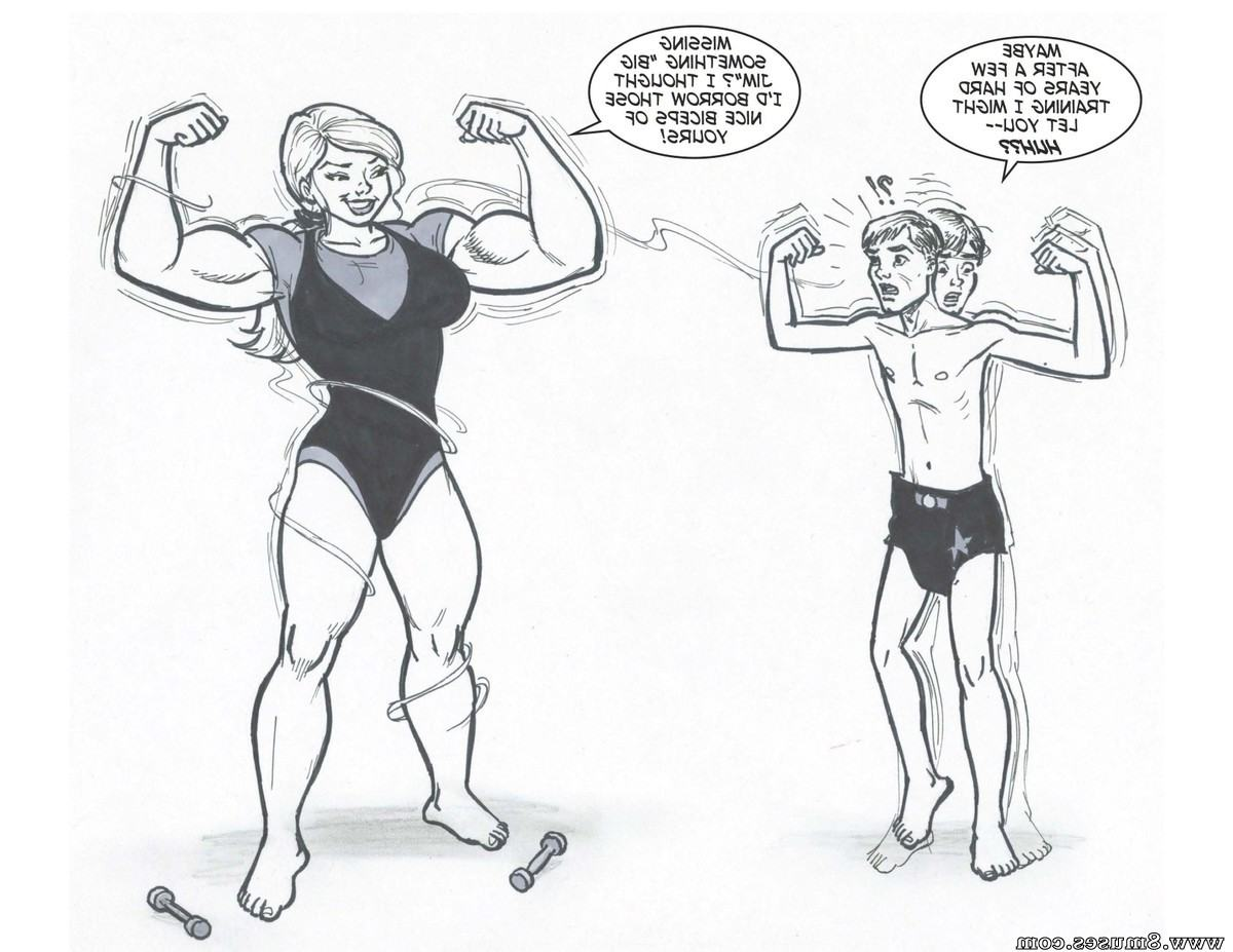 DreamTales-Comics/Bojays-Book-of-Muscle-Growth Bojays_Book_of_Muscle_Growth__8muses_-_Sex_and_Porn_Comics_20.jpg