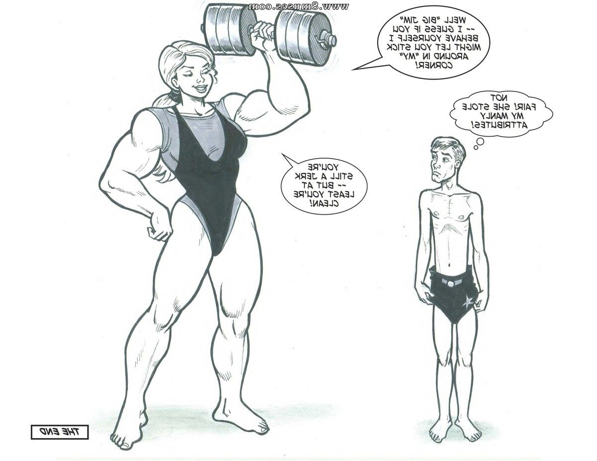 DreamTales-Comics/Bojays-Book-of-Muscle-Growth Bojays_Book_of_Muscle_Growth__8muses_-_Sex_and_Porn_Comics_21.jpg