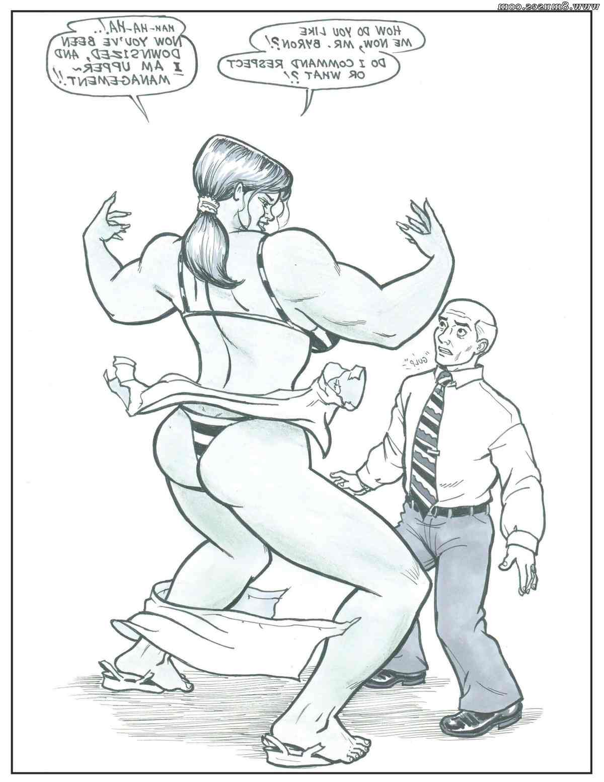 DreamTales-Comics/Bojays-Book-of-Muscle-Growth Bojays_Book_of_Muscle_Growth__8muses_-_Sex_and_Porn_Comics_32.jpg