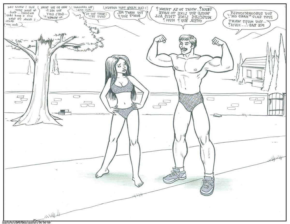 DreamTales-Comics/Bojays-Book-of-Muscle-Growth Bojays_Book_of_Muscle_Growth__8muses_-_Sex_and_Porn_Comics_36.jpg