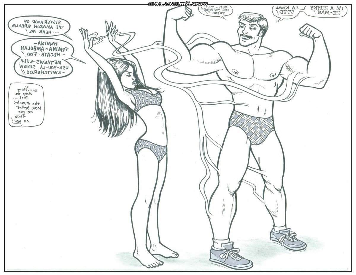 DreamTales-Comics/Bojays-Book-of-Muscle-Growth Bojays_Book_of_Muscle_Growth__8muses_-_Sex_and_Porn_Comics_37.jpg