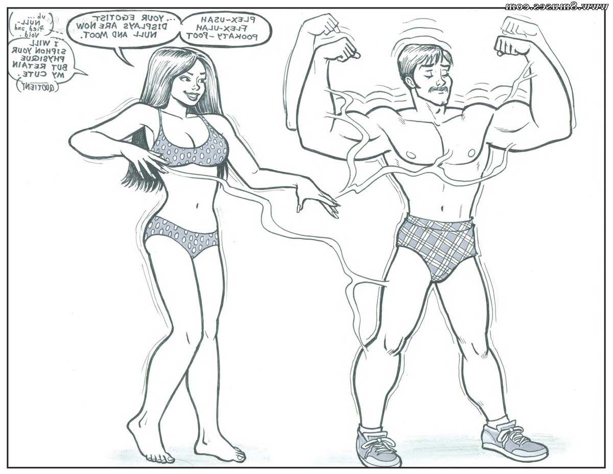 DreamTales-Comics/Bojays-Book-of-Muscle-Growth Bojays_Book_of_Muscle_Growth__8muses_-_Sex_and_Porn_Comics_38.jpg