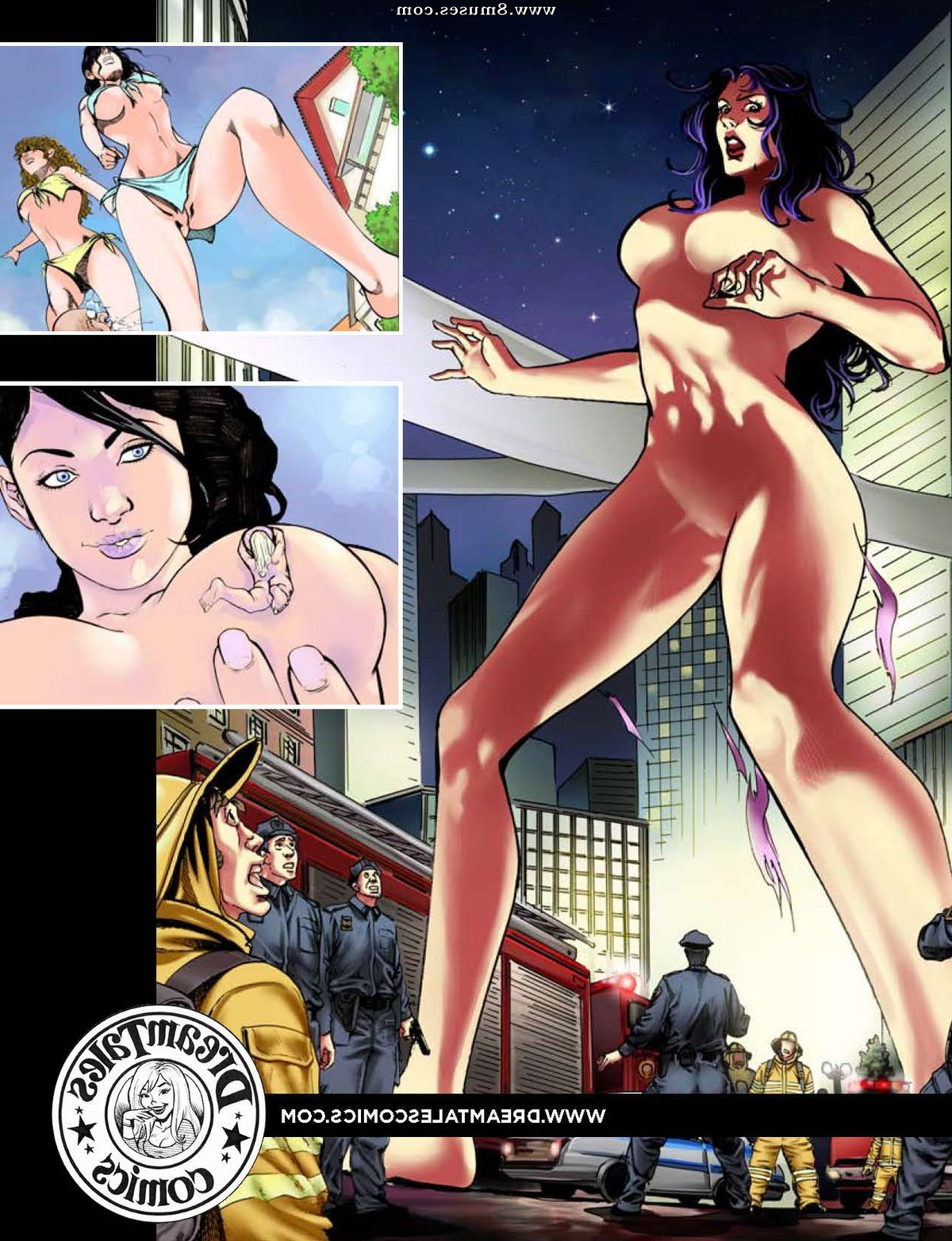 DreamTales-Comics/Bojays-Transformation-Compilation/Issue-1 Bojays_Transformation_Compilation_-_Issue_1_57.jpg