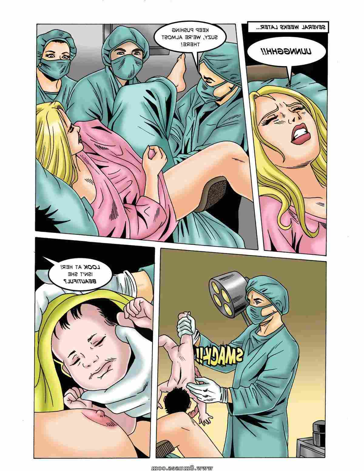 DreamTales-Comics/Crybaby-Marilyn Crybaby_Marilyn__8muses_-_Sex_and_Porn_Comics_37.jpg