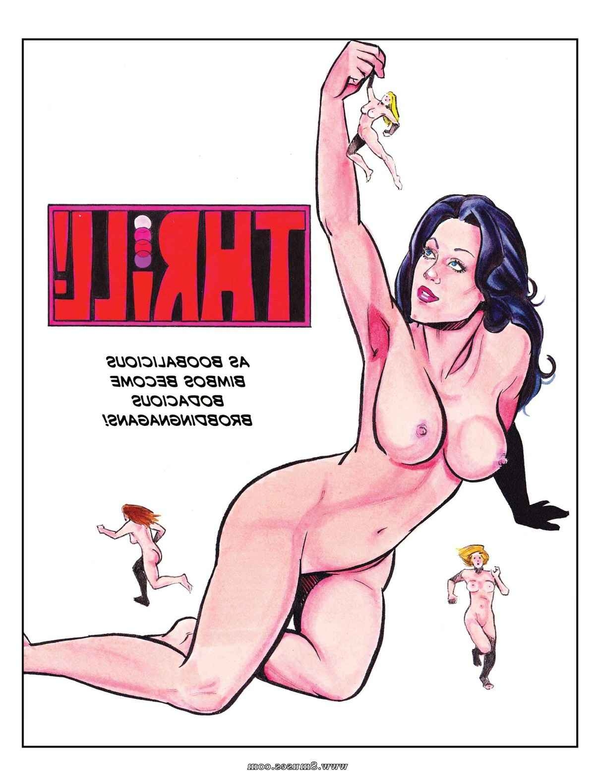 DreamTales-Comics/Film-Strips Film_Strips__8muses_-_Sex_and_Porn_Comics_15.jpg