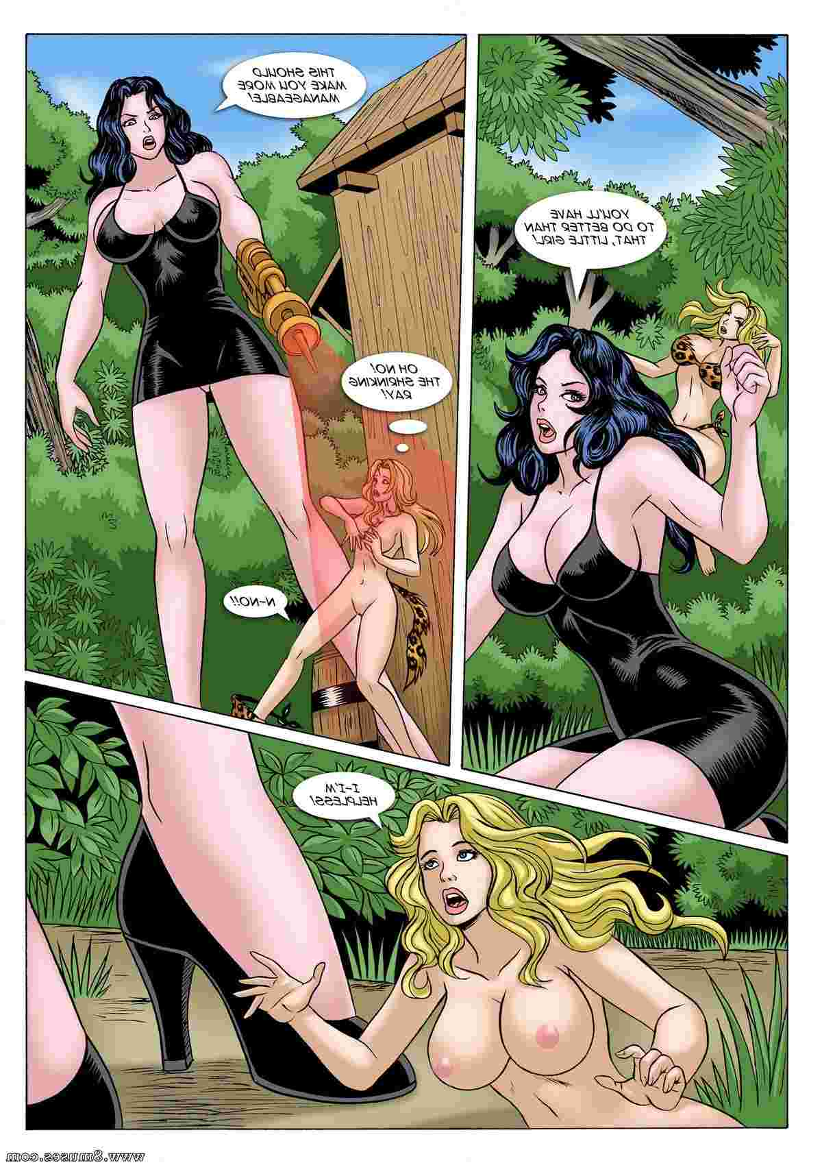 DreamTales-Comics/Pygmy-Queen Pygmy_Queen__8muses_-_Sex_and_Porn_Comics_11.jpg