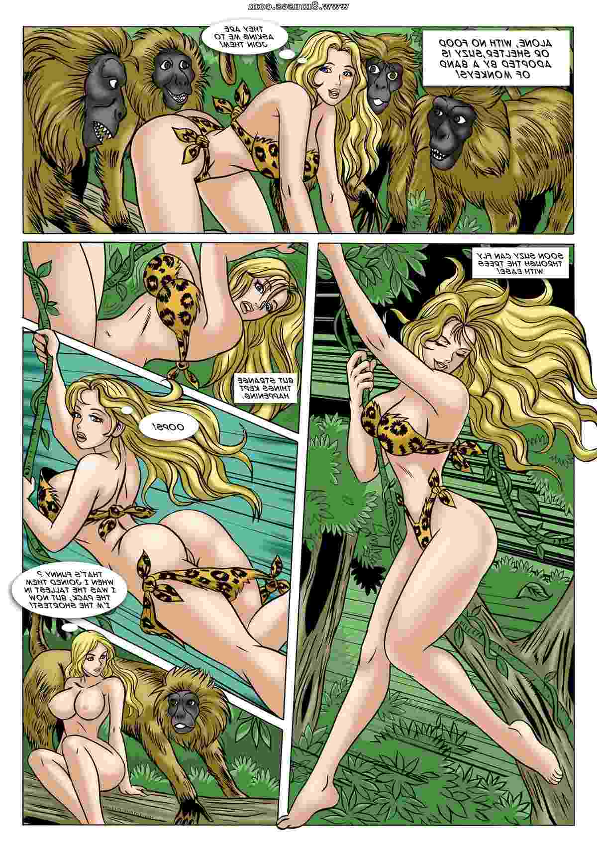 DreamTales-Comics/Pygmy-Queen Pygmy_Queen__8muses_-_Sex_and_Porn_Comics_8.jpg