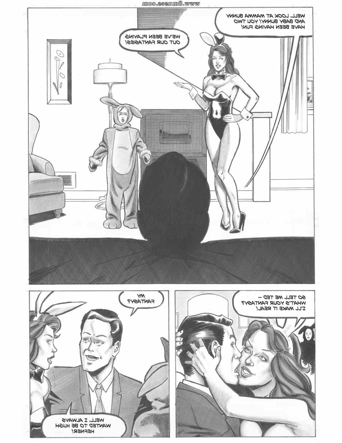 DreamTales-Comics/Teen-Age-Homebreaker Teen-Age_Homebreaker__8muses_-_Sex_and_Porn_Comics_20.jpg