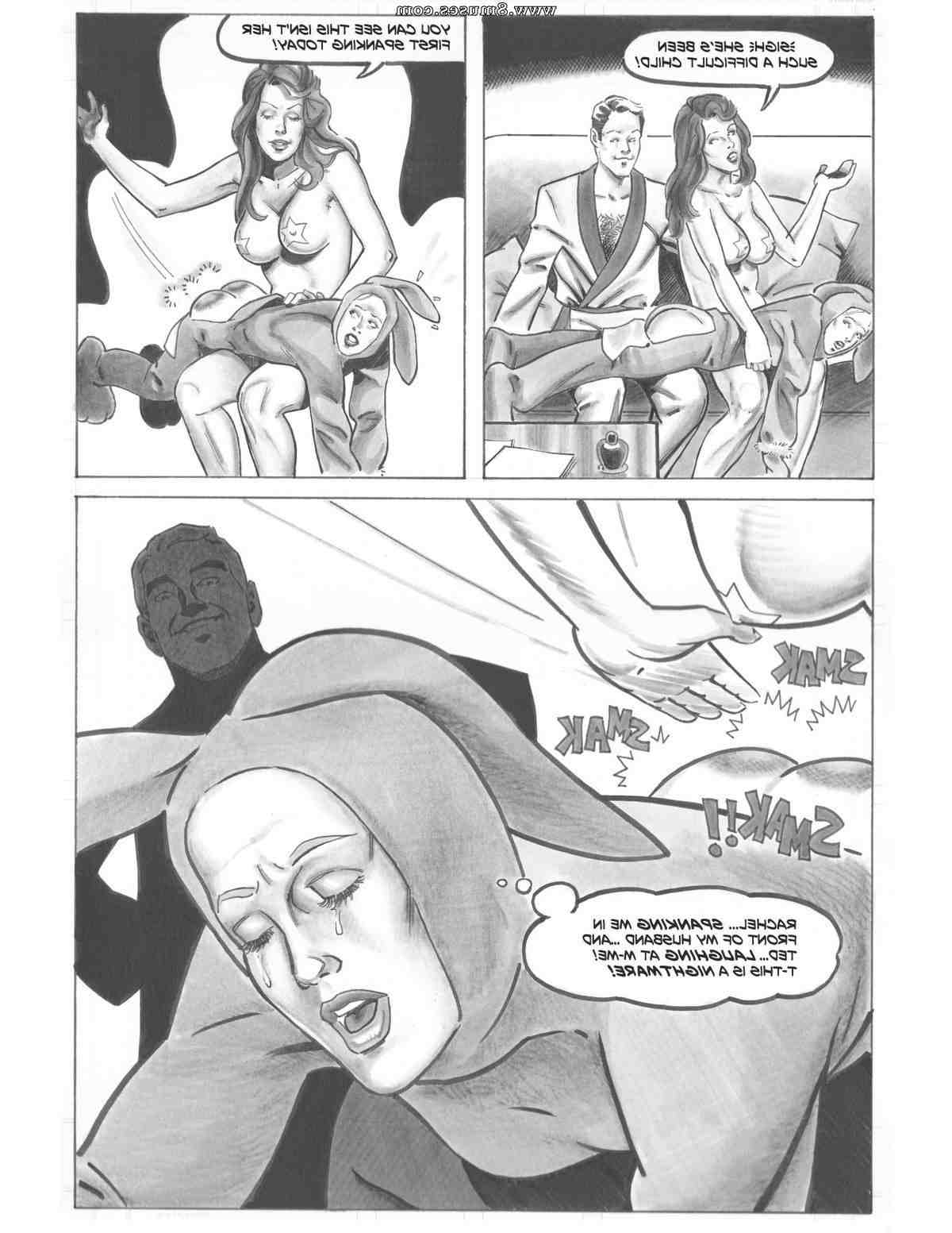 DreamTales-Comics/Teen-Age-Homebreaker Teen-Age_Homebreaker__8muses_-_Sex_and_Porn_Comics_23.jpg