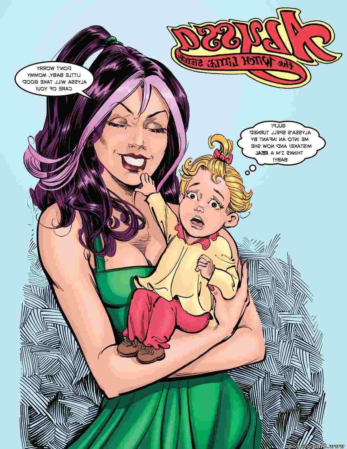 DreamTales-Comics/Which-Baby-is-Witch Which_Baby_is_Witch__8muses_-_Sex_and_Porn_Comics.jpg