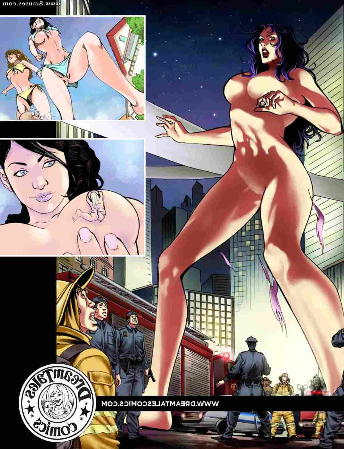 DreamTales-Comics/Which-Baby-is-Witch Which_Baby_is_Witch__8muses_-_Sex_and_Porn_Comics_34.jpg