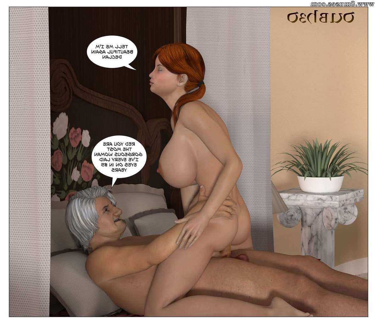 Dubh3d-Dubhgilla-Comics/Dirty-Old-Man Dirty_Old_Man__8muses_-_Sex_and_Porn_Comics_10.jpg