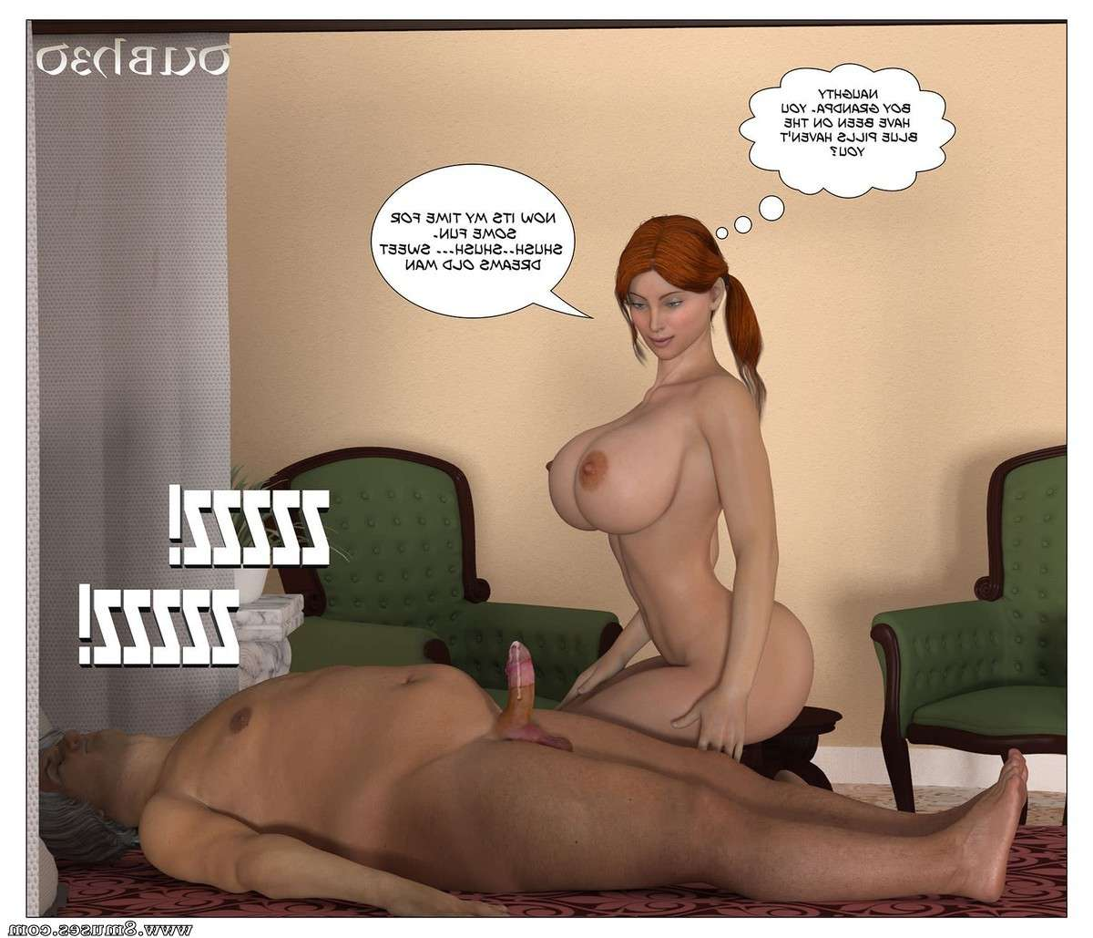 Dubh3d-Dubhgilla-Comics/Dirty-Old-Man Dirty_Old_Man__8muses_-_Sex_and_Porn_Comics_13.jpg
