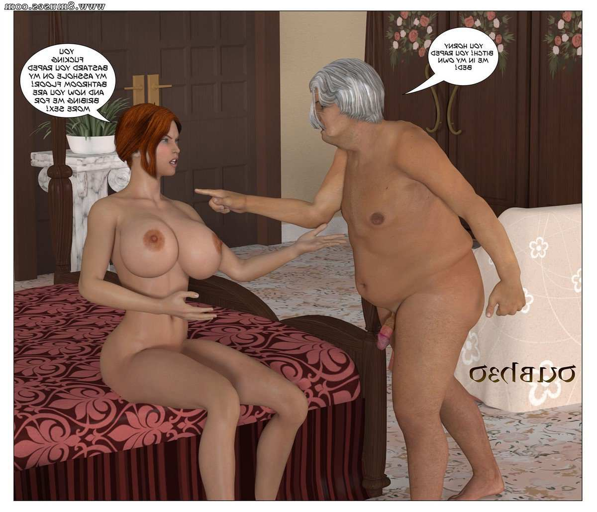 Dubh3d-Dubhgilla-Comics/Dirty-Old-Man Dirty_Old_Man__8muses_-_Sex_and_Porn_Comics_18.jpg