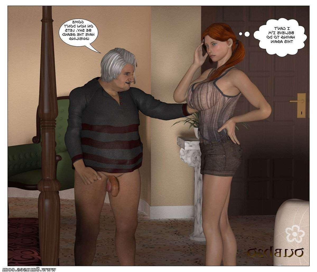 Dubh3d-Dubhgilla-Comics/Dirty-Old-Man Dirty_Old_Man__8muses_-_Sex_and_Porn_Comics_3.jpg