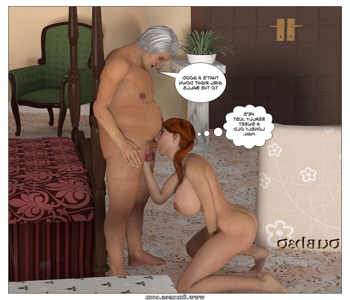 Dubh3d-Dubhgilla-Comics/Dirty-Old-Man Dirty_Old_Man__8muses_-_Sex_and_Porn_Comics_6.jpg