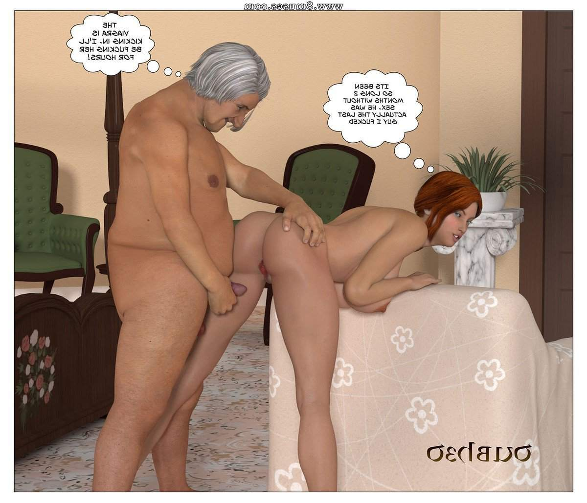 Dubh3d-Dubhgilla-Comics/Dirty-Old-Man Dirty_Old_Man__8muses_-_Sex_and_Porn_Comics_7.jpg