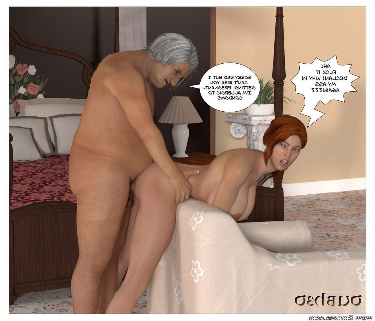 Dubh3d-Dubhgilla-Comics/Dirty-Old-Man Dirty_Old_Man__8muses_-_Sex_and_Porn_Comics_8.jpg