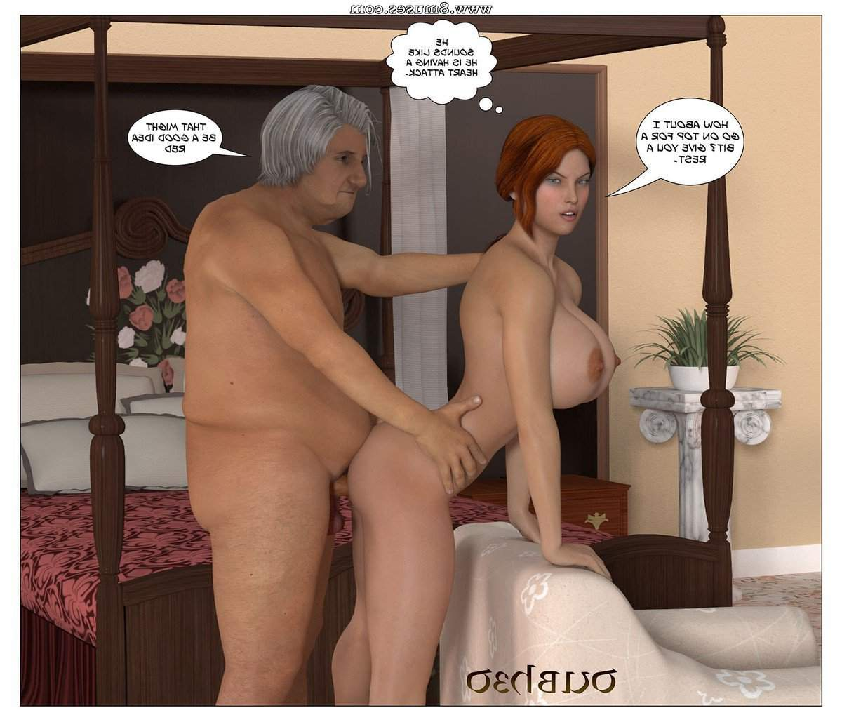 Dubh3d-Dubhgilla-Comics/Dirty-Old-Man Dirty_Old_Man__8muses_-_Sex_and_Porn_Comics_9.jpg