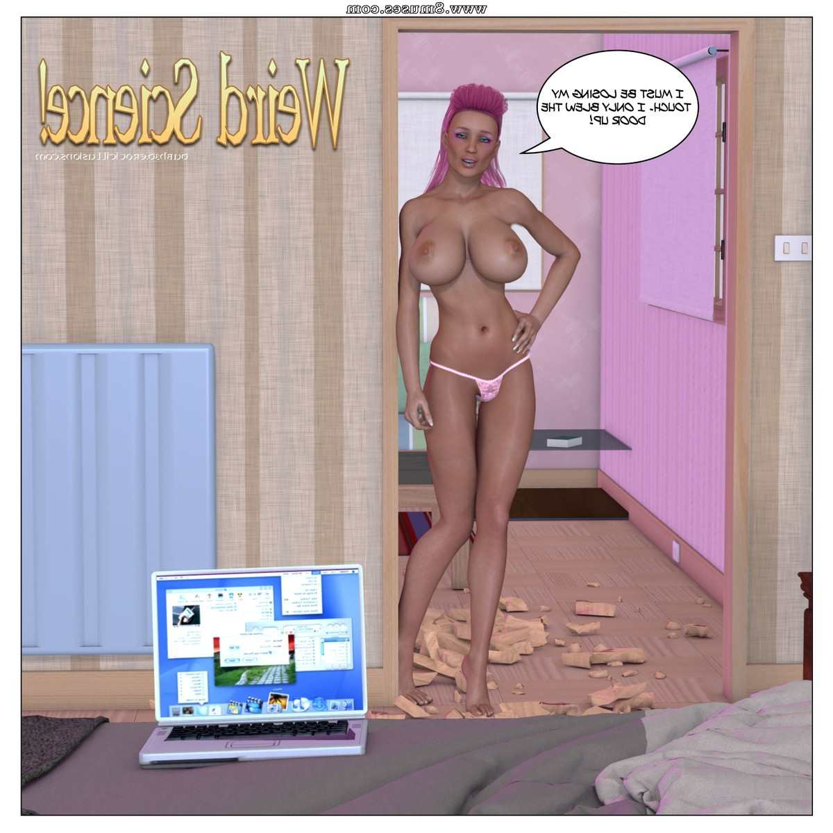 Dubh3d-Dubhgilla-Comics/Weird-Science Weird_Science__8muses_-_Sex_and_Porn_Comics.jpg