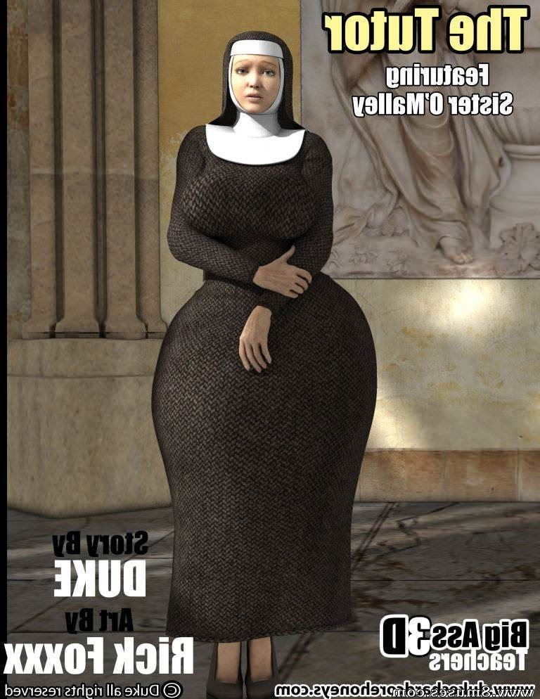 DukesHardcoreHoneys_com-Comics/05_-3D-Comics/The-Tutor The_Tutor__8muses_-_Sex_and_Porn_Comics.jpg