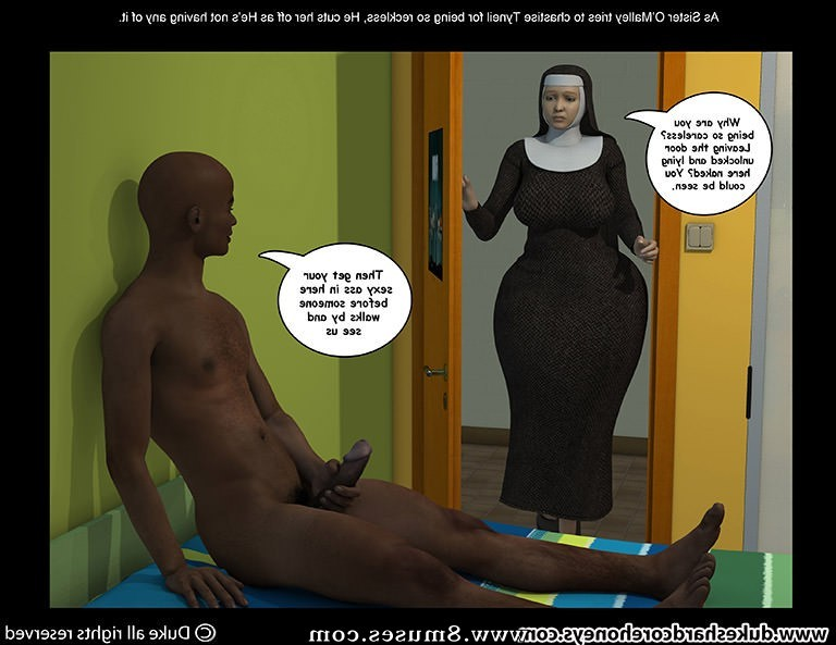 DukesHardcoreHoneys_com-Comics/05_-3D-Comics/The-Tutor The_Tutor__8muses_-_Sex_and_Porn_Comics_39.jpg