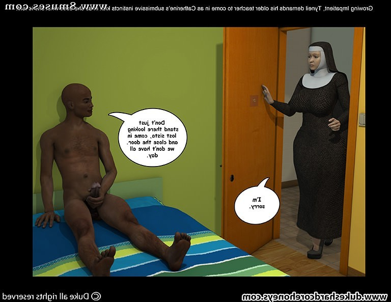 DukesHardcoreHoneys_com-Comics/05_-3D-Comics/The-Tutor The_Tutor__8muses_-_Sex_and_Porn_Comics_43.jpg