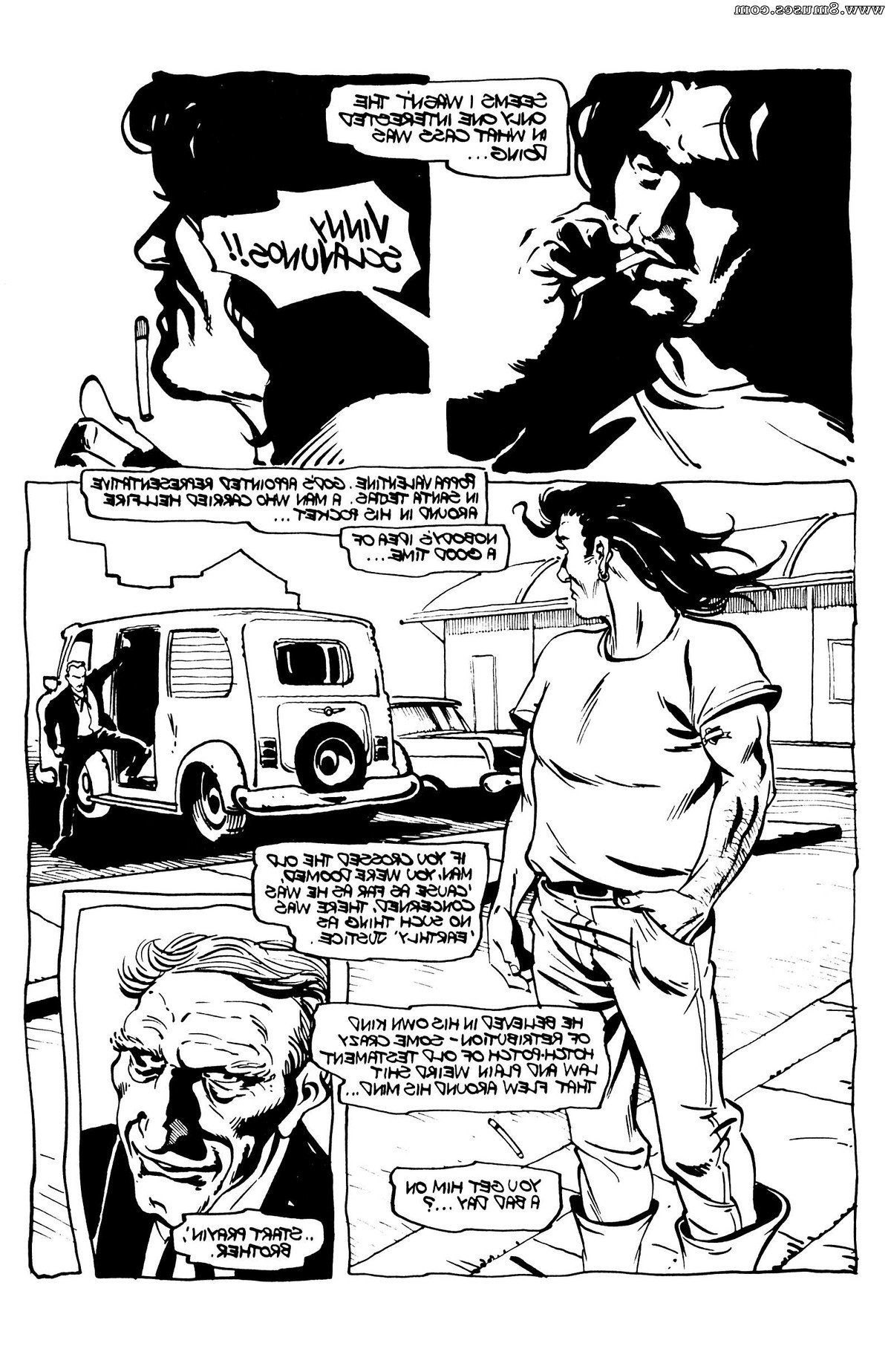 EROS-Comics/100-Degrees-In-The-Shade/Issue-1 100_Degrees_In_The_Shade_-_Issue_1_13.jpg