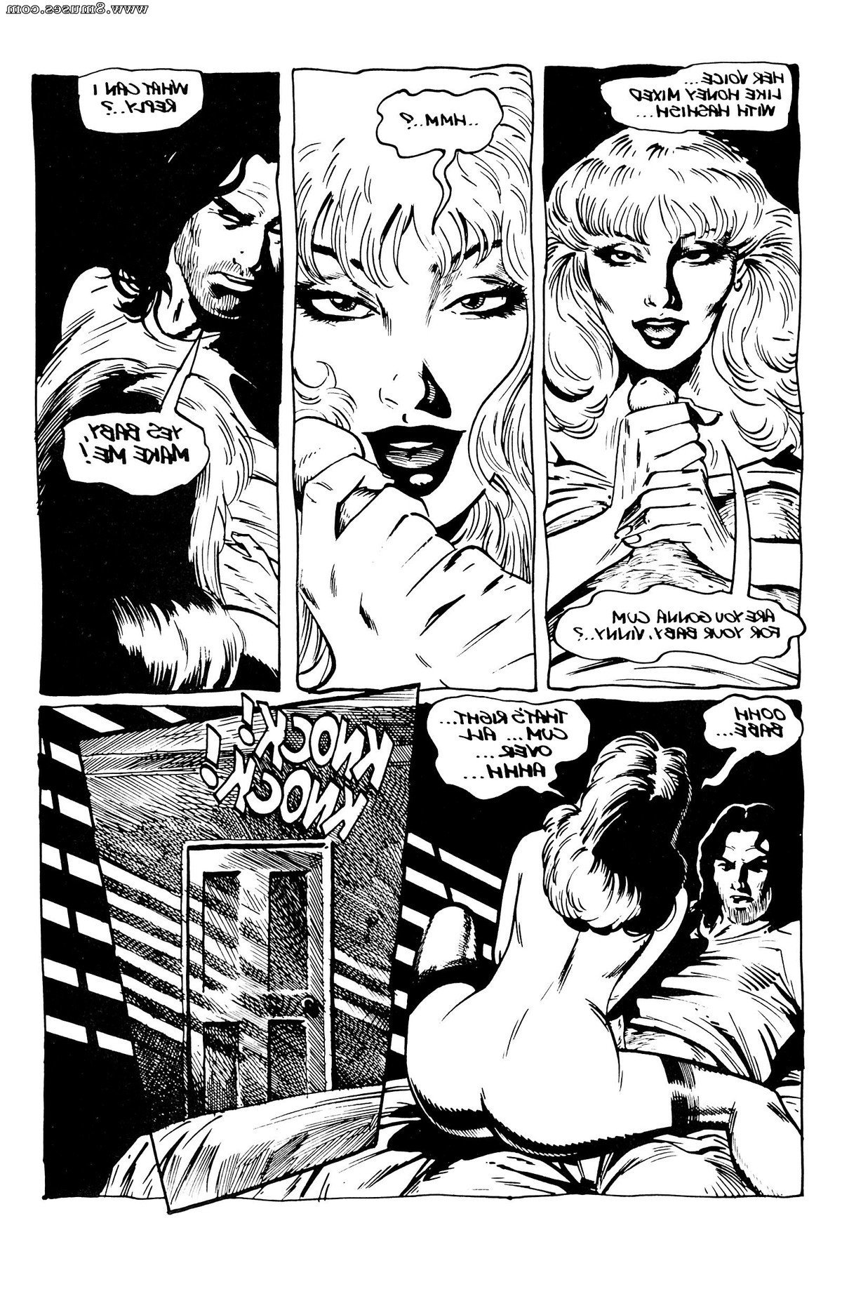 EROS-Comics/100-Degrees-In-The-Shade/Issue-1 100_Degrees_In_The_Shade_-_Issue_1_19.jpg