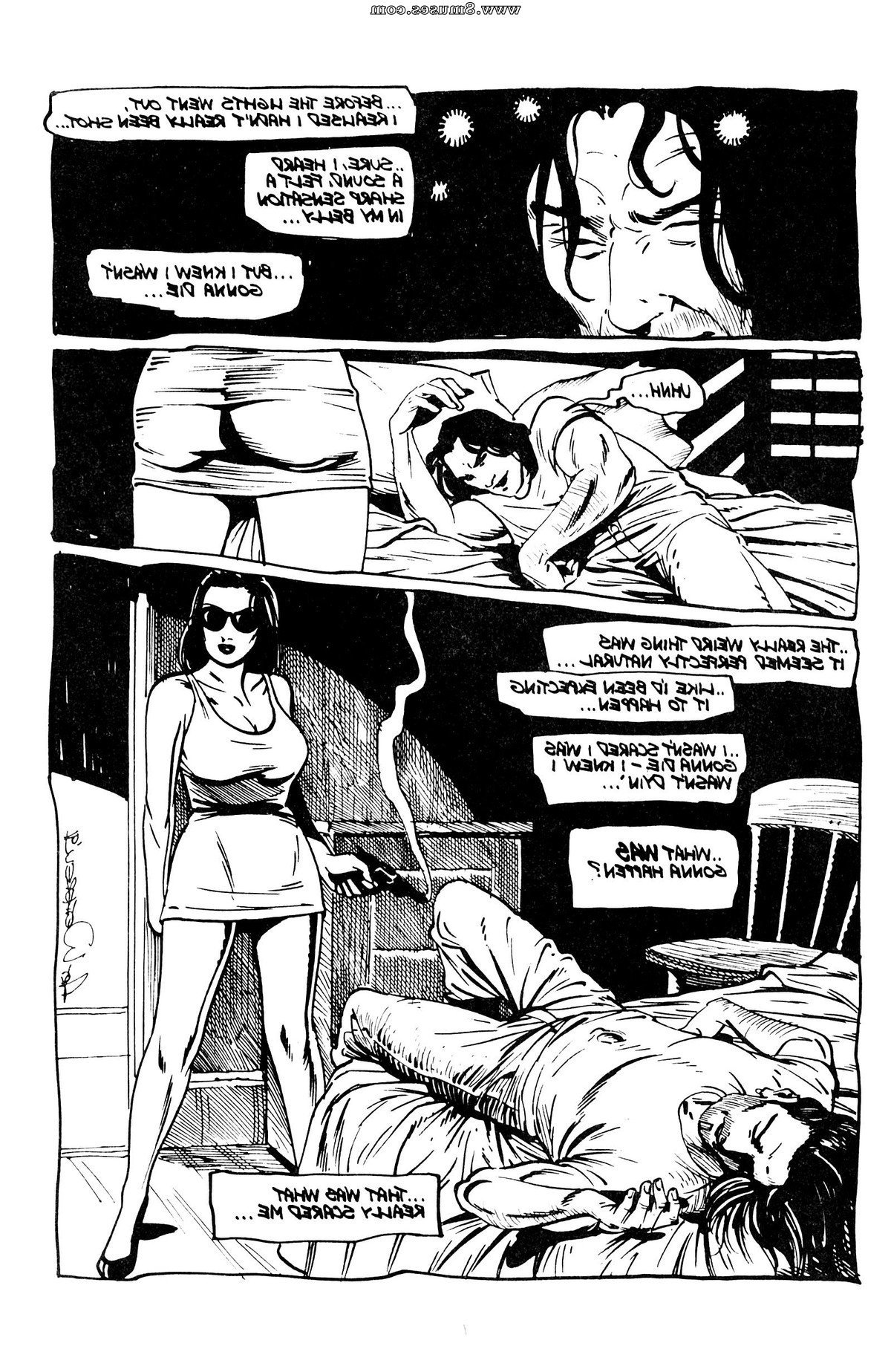 EROS-Comics/100-Degrees-In-The-Shade/Issue-1 100_Degrees_In_The_Shade_-_Issue_1_22.jpg