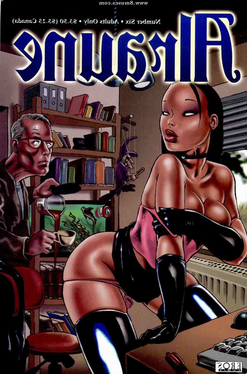 EROS-Comics/Alraune/Alraune-06 Alraune_06__8muses_-_Sex_and_Porn_Comics.jpg