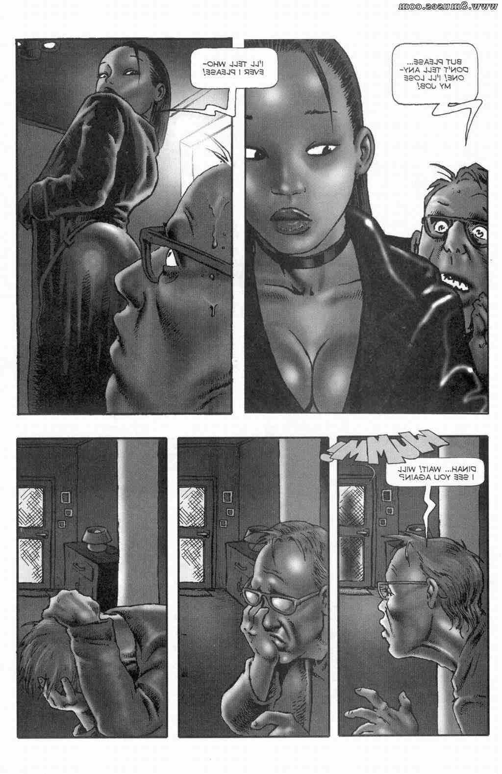 EROS-Comics/Alraune/Alraune-06 Alraune_06__8muses_-_Sex_and_Porn_Comics_17.jpg