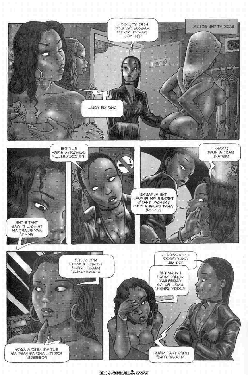 EROS-Comics/Alraune/Alraune-06 Alraune_06__8muses_-_Sex_and_Porn_Comics_18.jpg