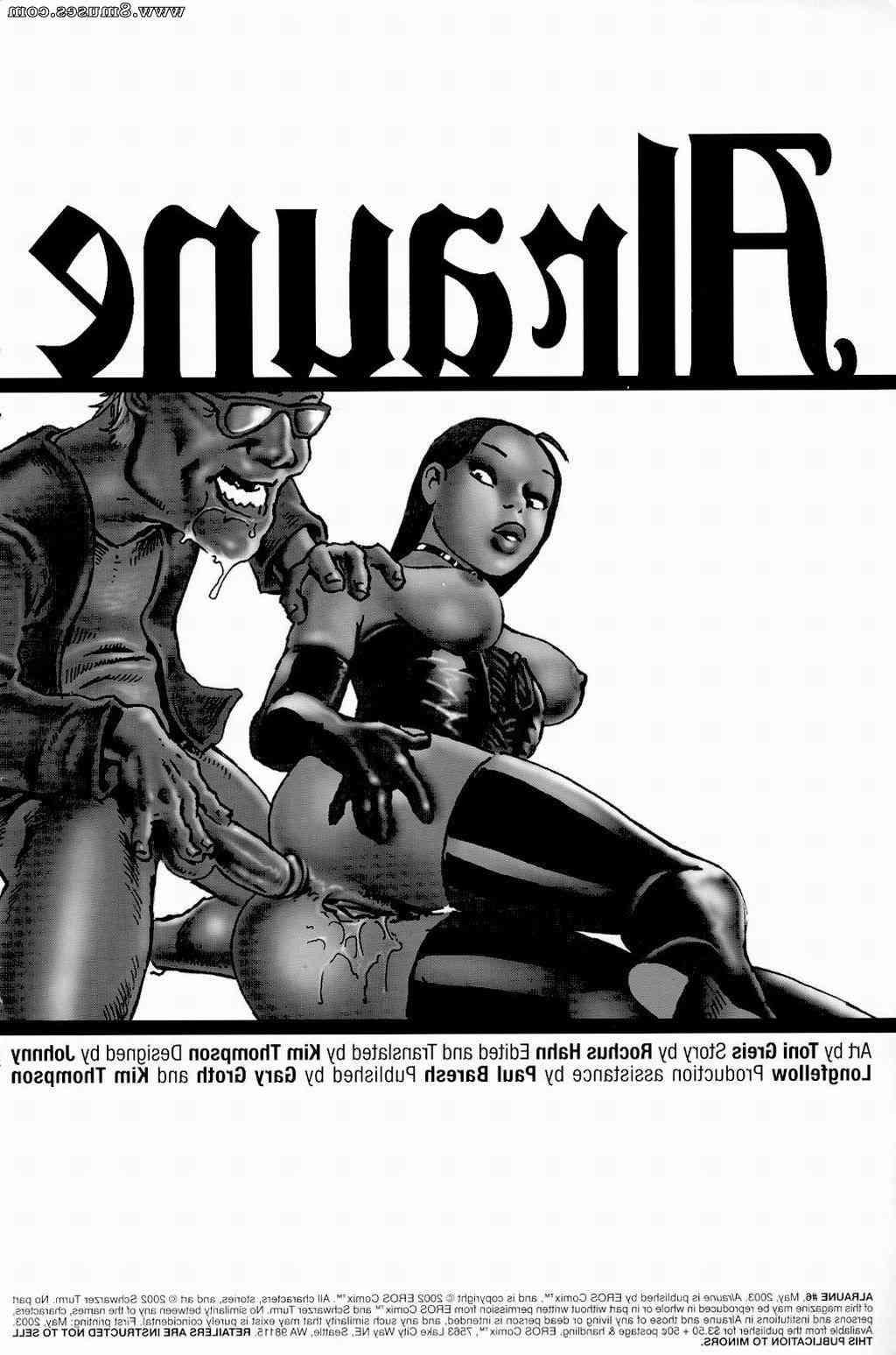 EROS-Comics/Alraune/Alraune-06 Alraune_06__8muses_-_Sex_and_Porn_Comics_2.jpg