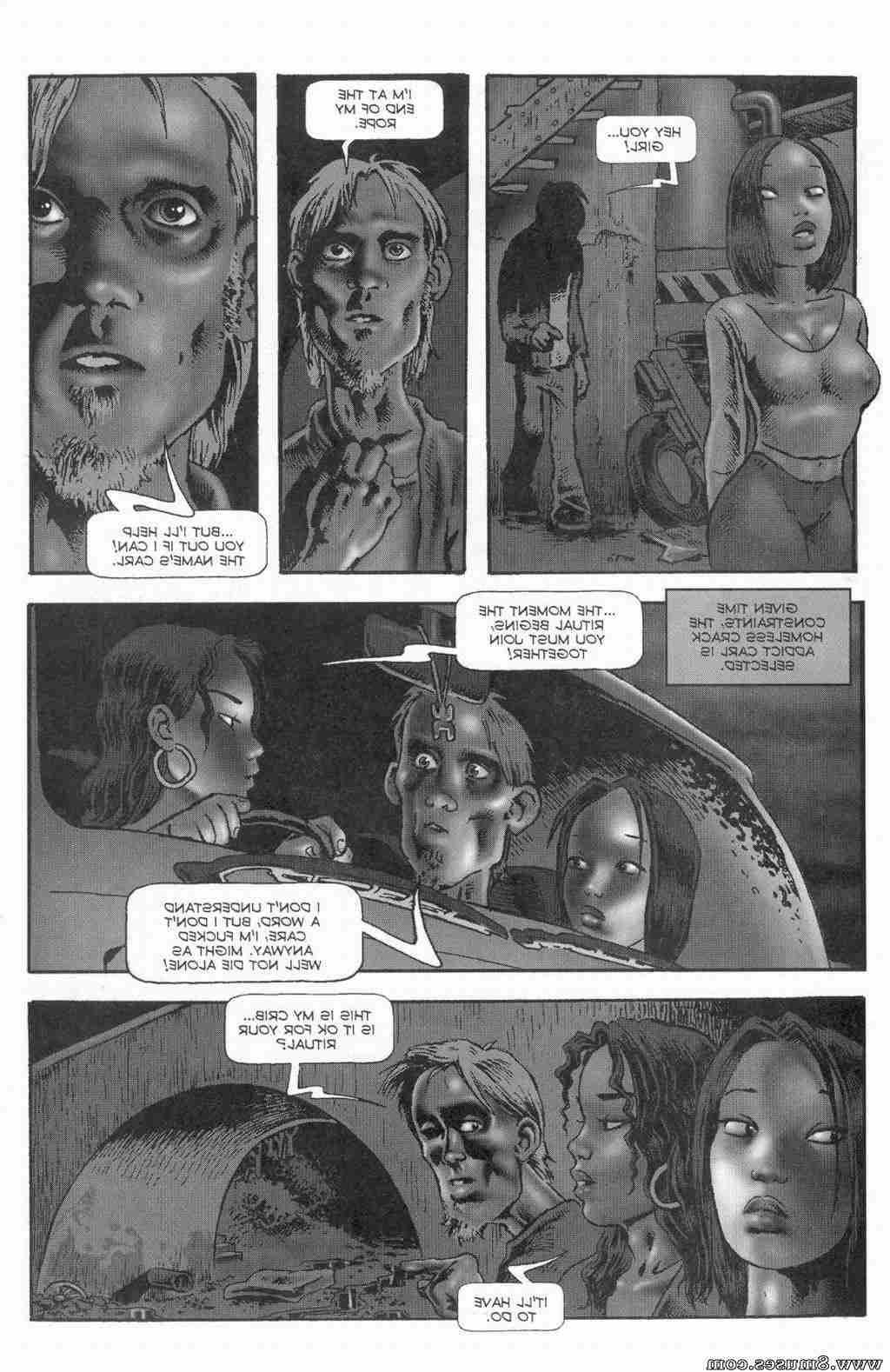 EROS-Comics/Alraune/Alraune-06 Alraune_06__8muses_-_Sex_and_Porn_Comics_21.jpg